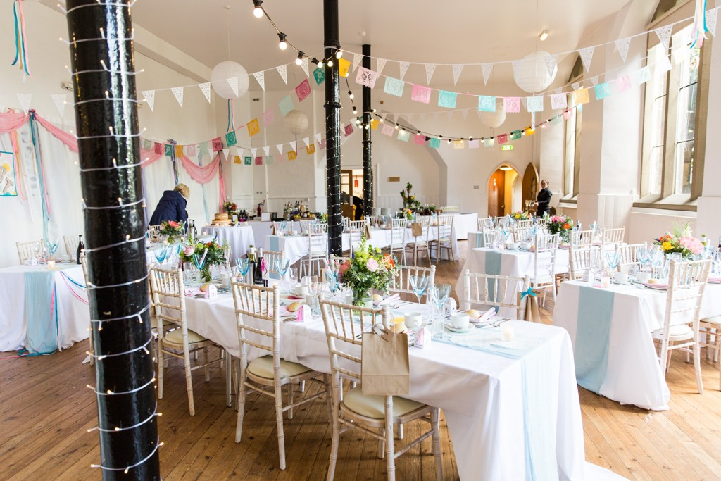 Outstanding hall hire in edinburgh st columbas image above by amy sinead photography junglespirit Choice Image