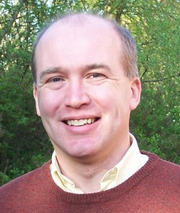 David PW Web photo